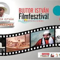 Huszonöt alkotás versenyez a Bujtor István Filmfesztiválon