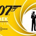 James Bond filmek egész áprilisban a Mozi+ -on és a Moziverzumon