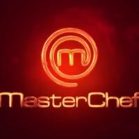 Érkezik a MasterChef a TV2-re