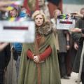 Portyázás, vér, erőszak és történelem: jön a Vikingek!