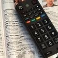 Új csatornát indít itthon a Viacom