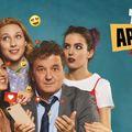 Április 12-én indul az RTL Klub vadonatúj sorozata az Apatigris