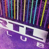 Újdonságok és visszatérő kedvencek 2019-ben is az RTL Klub műsorán