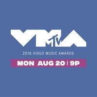 Rendhagyó módon mutatták be 2018-as MTV VMA jelöltjeit