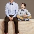 Érkezik a South Park új évada és az Ifjú Sheldon a Comedy Centralra