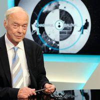 Ellenzéki miniszterelnök-jelölti vita lesz ma az RTL Klubon