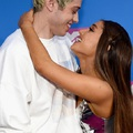 Ariana Grande az MTV Video Music Awards díjazottjai között