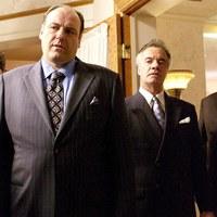 James Gandolfini fia lesz a Maffiózók előzményfilmjének főszereplője