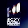 Boldog karácsonyt kívánnak a Sony csatornák