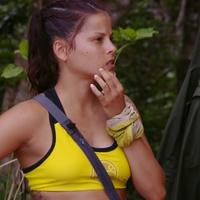 Bosszúszomjas játékos tartja rettegésben a sziget lakóit