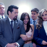 Új mexikói telenovella indul ma a TV2-n