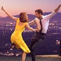 Lélekmelengető Oscar-díjas musical a Filmbox Premium kínálatában