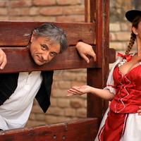 Saját gyártású zenés, humoros szitkomot indít holnap a Sláger TV