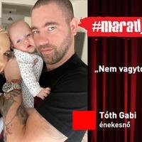 Tóth Gabi és dr. Kőnig Róbert gyermeksebész is látható lesz a TV2 jövő hétfőn induló napi doku-realityjében
