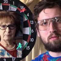 Új videókkal nyomul Emőke és Gábor