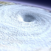 Tematikus nap a DoQ-n: főszerepben a katasztrófák