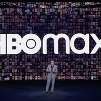 A brit uralkodócsaládról készül animációs sorozat az HBO Max számára