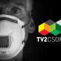 A TV2 Csoport átállt