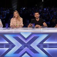Október 5-én indul az X-Faktor 2019-es évada az RTL Klubon