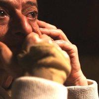 Magyar alkotás is szerepel az Európai Filmdíjra jelölhető dokumentumfilmek között