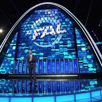 Februárban indul A Fal, a sorsfordító game show!