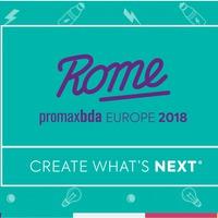 Tucatnyi jelöléssel döntős a Viacom a Promax idei európai díjversenyén