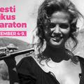 Több mint hatvan filmet vetítenek a Budapesti Klasszikus Film Maratonon