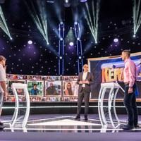 Napi vetélkedővel, luxusesküvővel és sorozatpremierekkel támadnak a Viasat csatornák