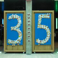 Sikeresen zárult az RTL Klub és az Ökumenikus Segélyszervezet közös adománygyűjtése