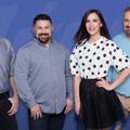 Két új műsorvezetővel bővül a Sláger Reggel csapata