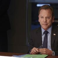 Érkezik Kiefer Sutherland új sorozata – mutatjuk a magyar hangokat