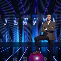 Ezek az új műsorok érkeznek a TV2-re
