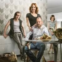 A TV2-re érkezik az HBO Aranyélet című magyar sorozata