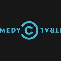 Nyolc új műsor premierjét tervezi a Comedy Central
