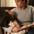 Anya: új török dráma a TV2 műsorán