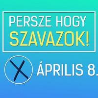 A szavazásra buzdít az RTL Magyarország