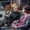 Kovács Patrícia: Hanna születése után változtak meg a dolgok