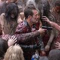Új részekkel jön a The Walking Dead nyolcadik évada