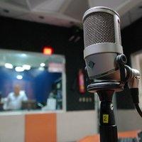 NMHH: tovább szólhat a debreceni Campus Rádió
