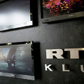 Változás az RTL Klub esti műsorrendjében
