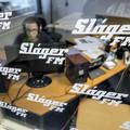 A mérés változott, a Sláger FM pozíciója erősödött