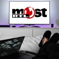 Maradj otthon az RTL Most extra tartalmaival!