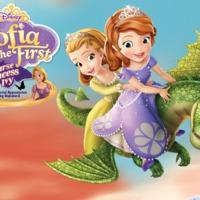 Hogyan lesz egy átlagos kislányból csodált hercegnő?