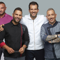 Vírus miatti változás az Álarcos énekes forgatásain