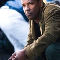 Öt titok Denzel Washingtonról!