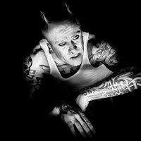 Meghalt Keith Flint, a Prodigy énekese