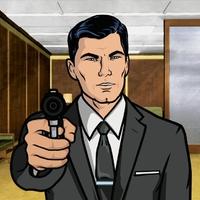 Kémekkel és nagyszájú James Bond hasonmással támad az RTL Spike
