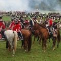 Öt dolog, amit feltehetőleg nem tudtál Napóleonról