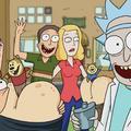 A Comedy Centralra érkező Rick és Morty magyar hangjai