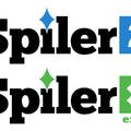 Augusztus 11-én indul a Spíler2 és érkezik a Spíler Extra